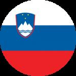 Republika Slovenija